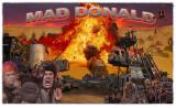 Mad Donald
