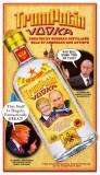 TrumPutin Vodka Ad