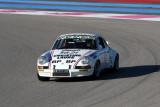 Classic Endurance Racing 2012