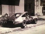 Factory car R8 911 360 0974