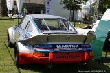 Factory car R7 911 360 0686 Mary Stuart