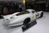 908 Longtail