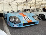 917 Can-Am