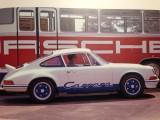 1973 2.7 RS Lightweight