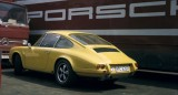 911 R Proto. R4 n° 307 670 S
