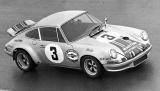 Prototype RS 2 911 360 0002