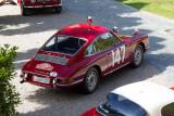2.0 Monte-Carlo 1965