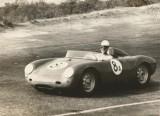 1958' Porsche 550A vin. 550A-0143