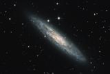NGC253