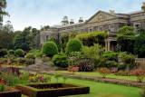 House and gardens, Mount Stewart