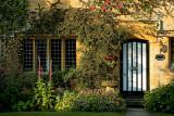 Vane Cottage, Norton-sub-Hamdon