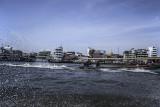 Bangkok Le Chao Phraya