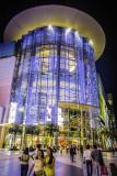 Centre commercial SIAM