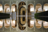 Grenade l'Alhambra