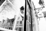 Bruges - Le beguinage