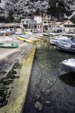 Port de Morgiou