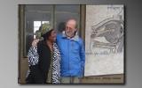 Fellow Travelers-East Africa 2013