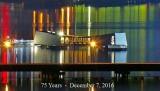 56 Years - Memories: December '16