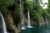Croatia may-june 2013