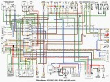 Wiring Diagram.jpg