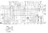 089-wiring.jpg