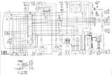 090-wiring.jpg