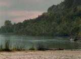 missouri_river