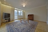 Wohnung 1180 Wien