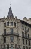 Casa Pascual i Pons