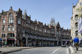 Raadhuisstraat (#21-55)