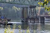 Translation of the Sellwood Bridge (3)