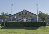 Evergreen International Aviation HQ