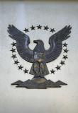 Robert A. Taft Memorial and Carillion