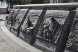 US Navy Memorial