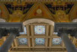 Library of Congress, Great Hall (4)