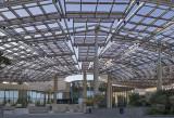 Al-Kindi Plaza