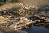 The wadi (4)