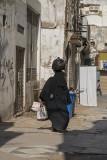 Shopping, Souk al-Alawi