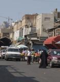 Al-Alawi Souk