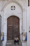 House of beautiful doors (1)