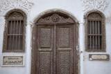 House of beautiful doors (2)