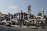 Al Tayibat City Museum
