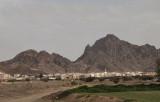 Medina view (3)