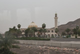 Medina, mosque (6)