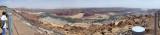 View of Al-'Ula