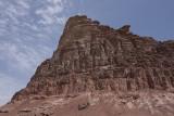Al-Aswad 'lion tombs'