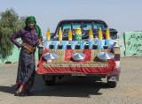 Spectacular Asir: Saudi's Colorful Province