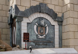 Tourist destination Hyatt (4)