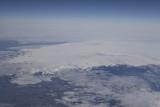 Vatnajökull ice cap