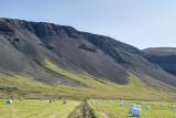 On the road to Snæfellsjökull (2)
